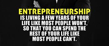 entrepreneurship-thumb