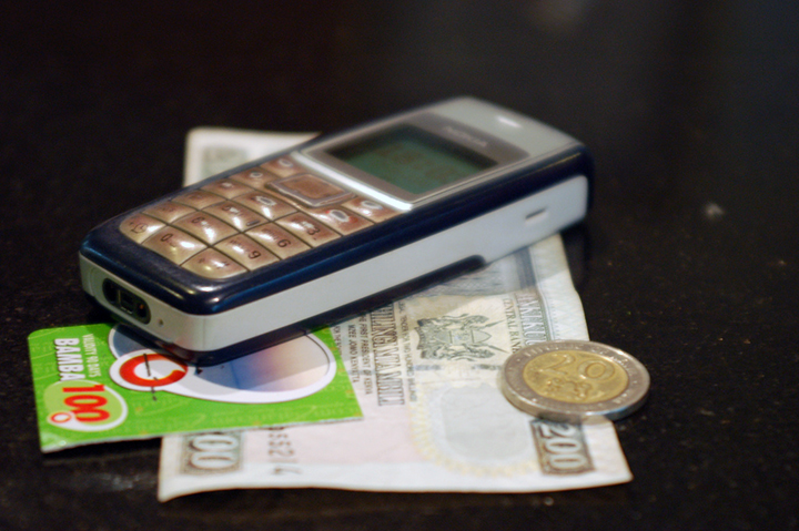 Coda Payments scores $2.3 million to make mobile payments without credit cards a cinch