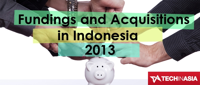 funding-acquisition-2013