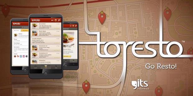 gits-toresto