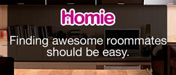homie-thumb