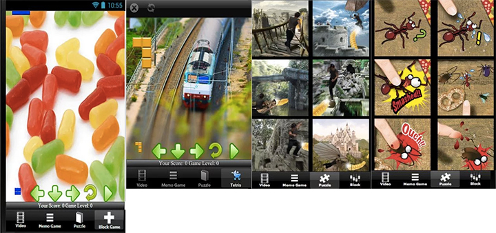 iaworkshop-screenshots