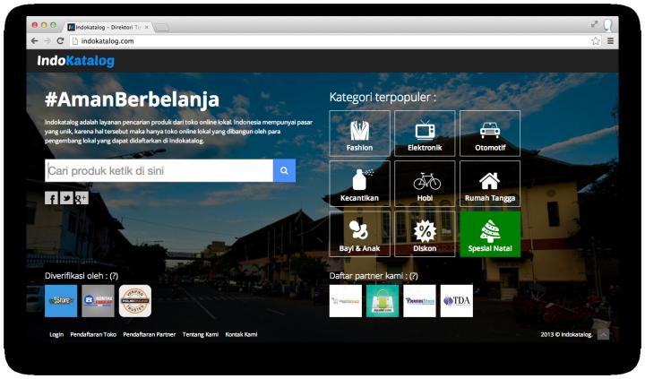 indokatalog site