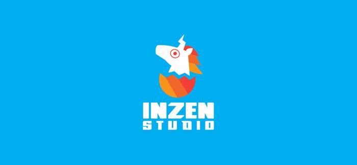 inzen-studio-logo-thumb