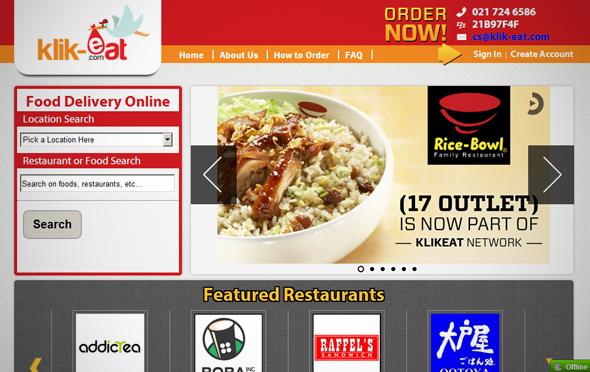 klik-eat-590