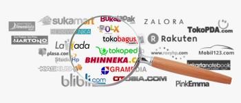 price comparison startup indonesia thumb