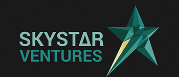 skystar ventures thumb