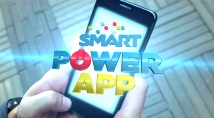smart-powerapp