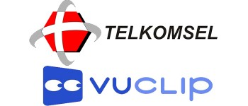 telkomsel vuclip thumb