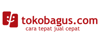 tokobagus thumb logo new