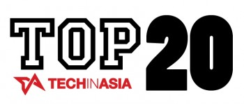 top-20-tech-in-asia