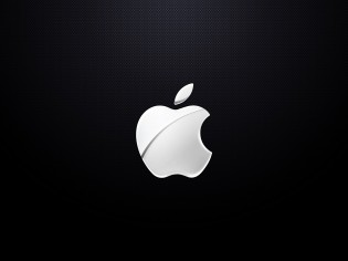 Apple settles lawsuits in Thailand