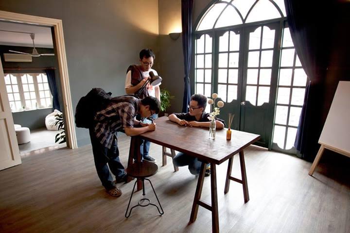 work-saigon-vietnam-coworking-upstairs