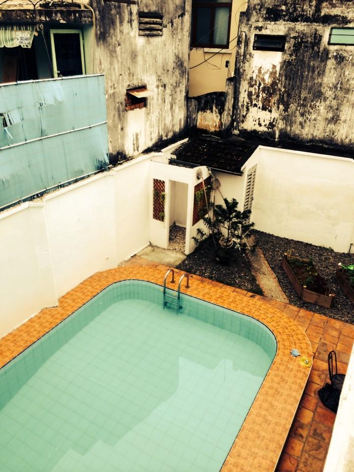 work-saigon-vietnam-pool-garden