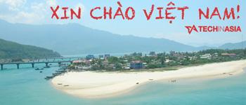 xin-chao-tech-in-asia-thumbnail