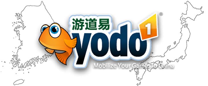 yodo1 south korea japan