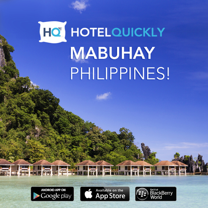 Hotelquickly PH