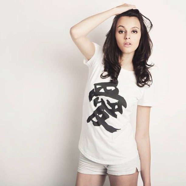 Snaptee looks to Asian hipsters who want to wear their own custom T-shirts