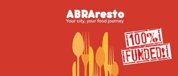 abraresto-funded