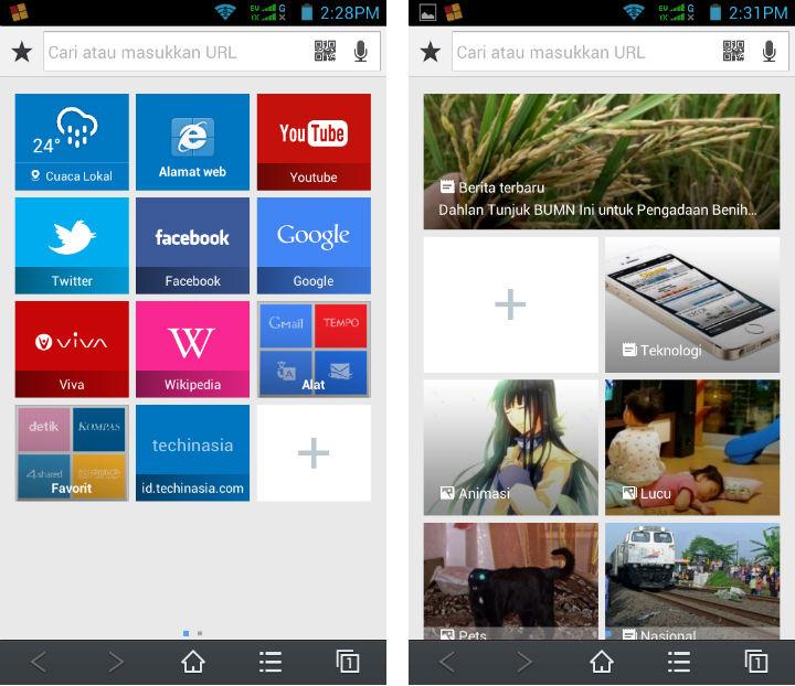 baidu browser dashboard news images