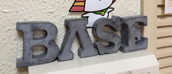 base-thumbnail