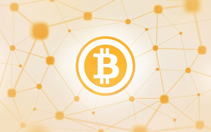 how to sell bitcoins with prefork bitcoin