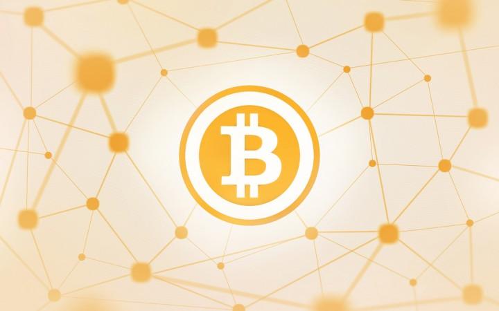 bitcoin în asia