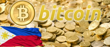 bitcoins-ph