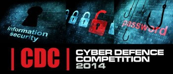 cyber defense competition indonesia thumb