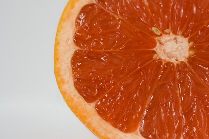 Grapefruit Creative Commons