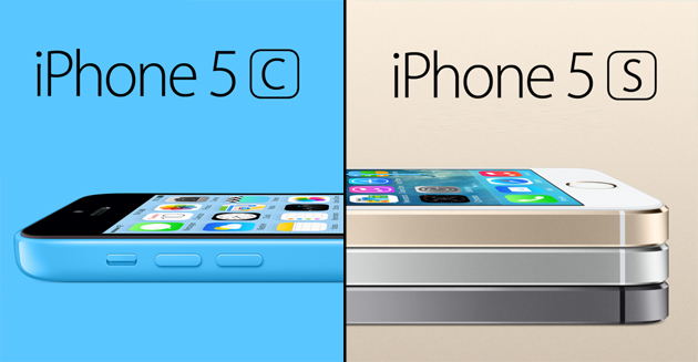 Iphone 5 Cost 800 Good Twitter Iphone 5s And 5c Launch In Indonesia But They39re Pricey