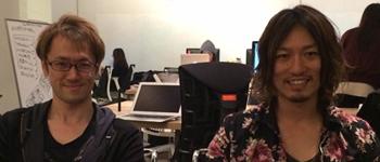 iqon-founders-thumb