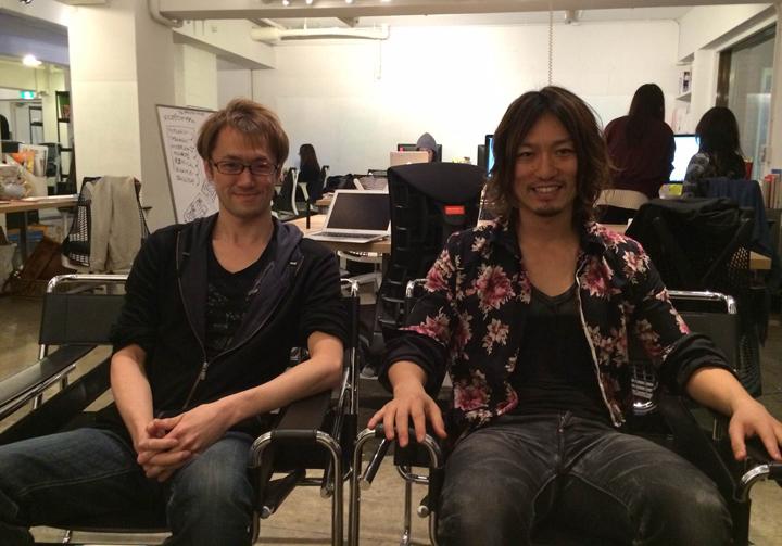 iqon-founders