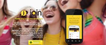 join app thumb