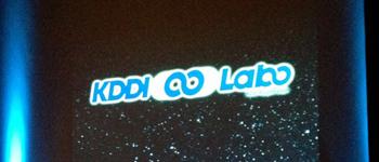 kddi-labo-thumb