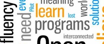 learning english app