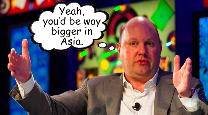 march-andreessen-asia-tencent-snapchat