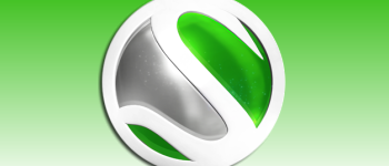 salarium logo