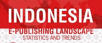 scoop infographic indonesia publishing digital landscape thumb