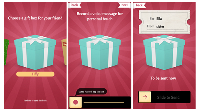 tinybox-screenshot