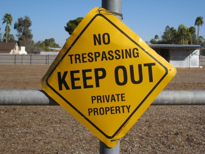 trespassing-720x540