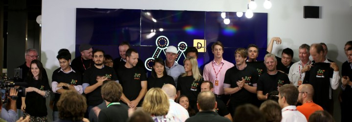 Australian tech news round-up (February 2014)