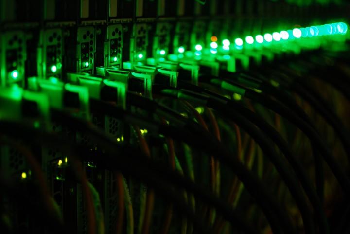 Data Center Thailand