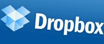 Dropbox in China