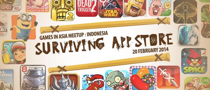 GIA-meetup-jakarta-2013