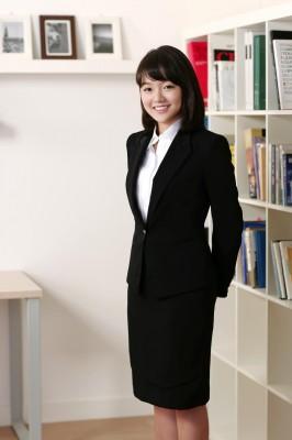 Jooyeon Kim