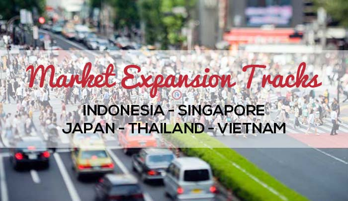 Market-expansion-tracks