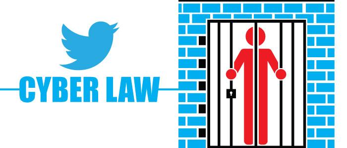 Prison-Twitter-Cyber-Law-02