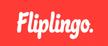 Twitter translation FLiplingo