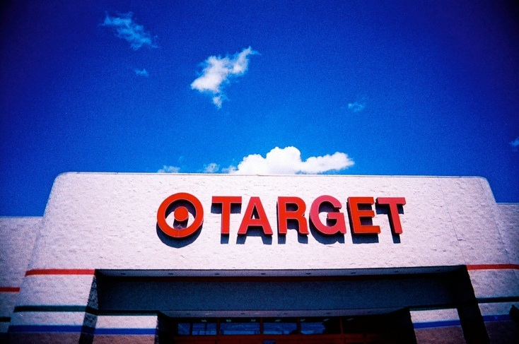 US retailer Target scouts for ideas in India with new startup accelerator program